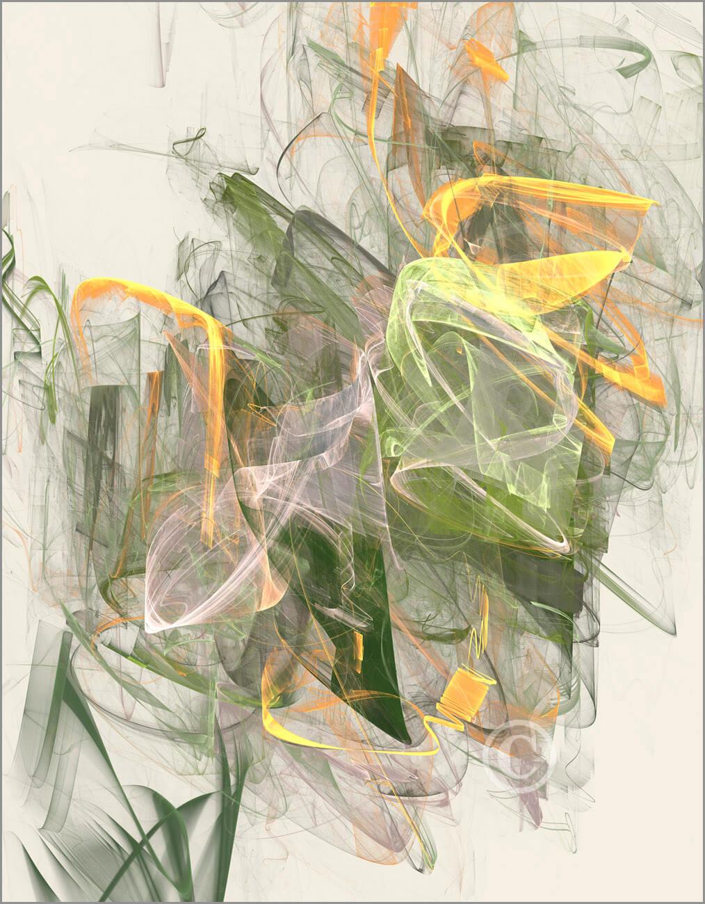 Colortrails_27019_L