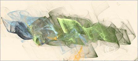 Colortrails_27915_XL | Rica Belna Artwork