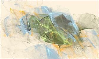 Colortrails_27926_XL | Rica Belna Artwork