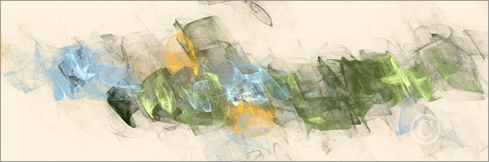 Colortrails_27953_XL