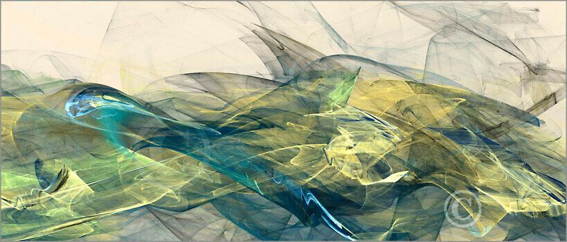 Colortrails_31260_XL