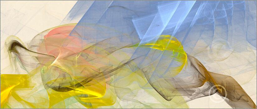 Colortrails_31302_XL