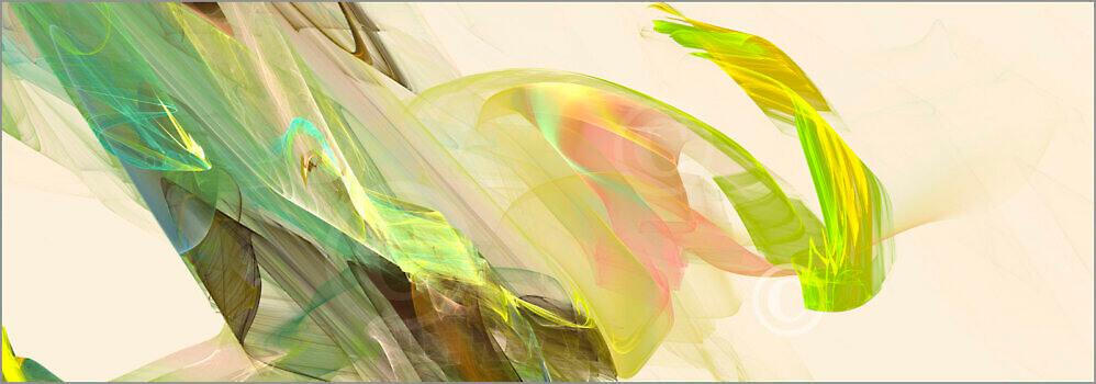Colortrails_31303_XL