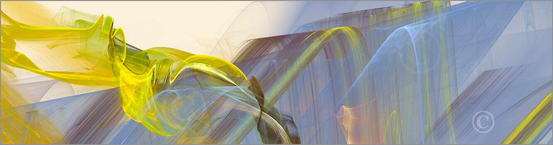 Colortrails_31304_XXXL