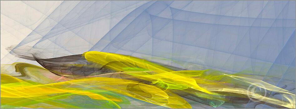 Colortrails_31322_XL