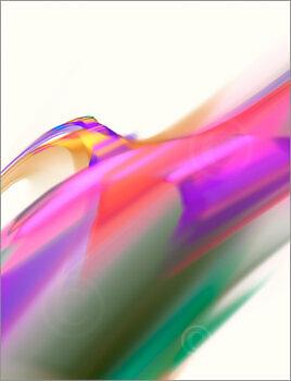 Colortrails_31606_M