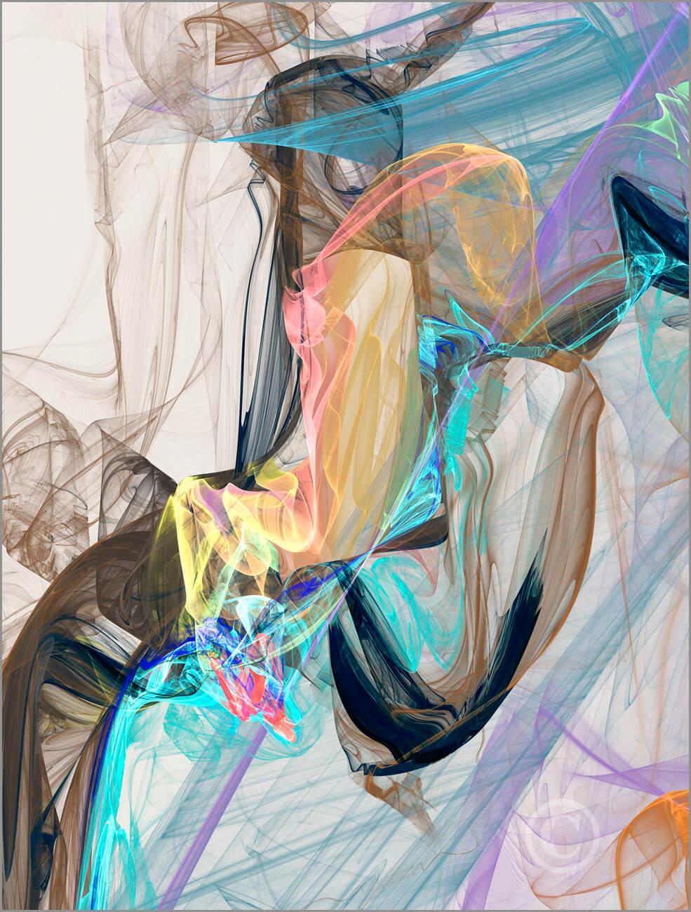 Colortrails_7037_M