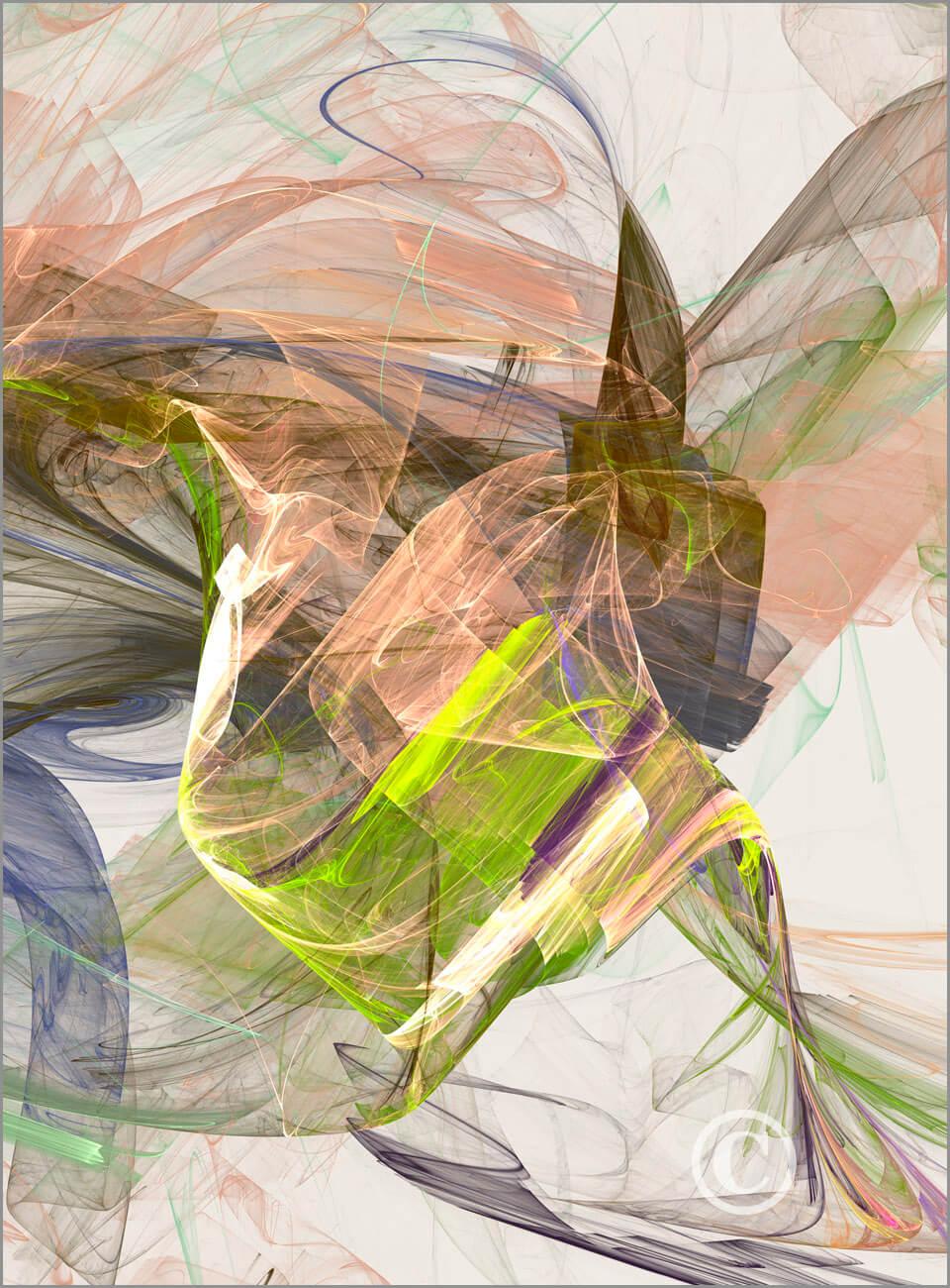 Colortrails_7048_M