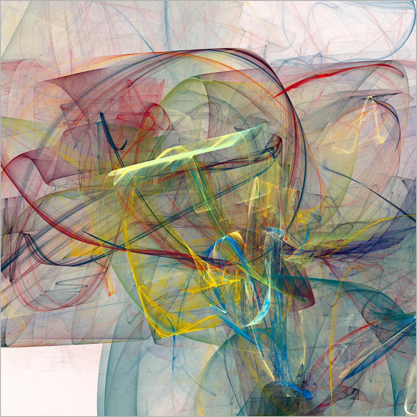 Colortrails_F2_1003_M