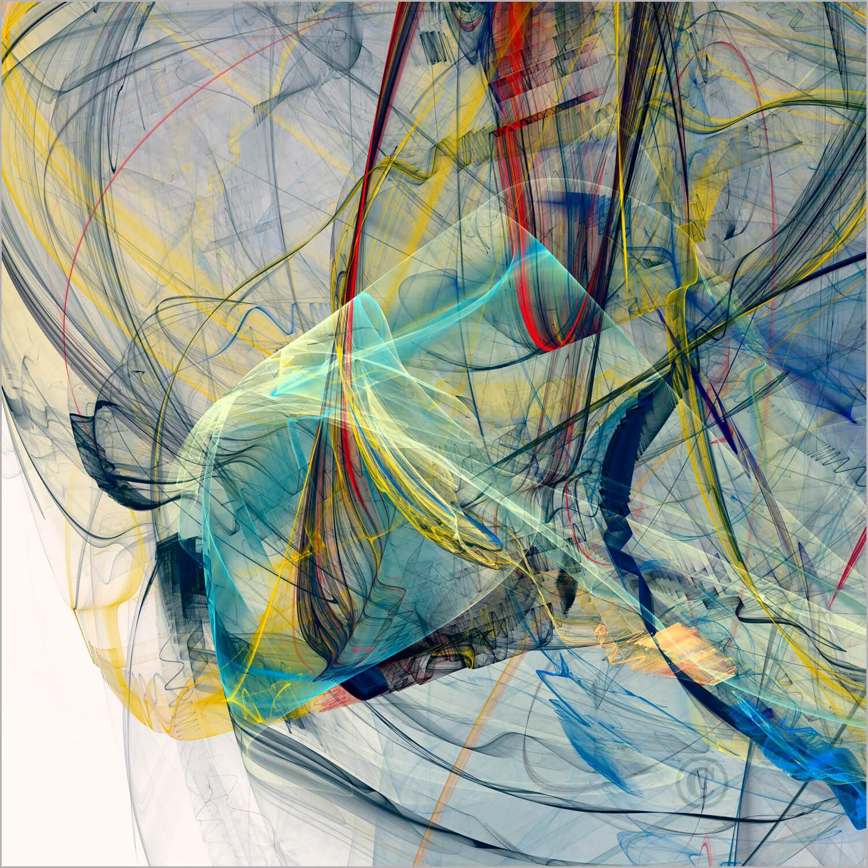 Colortrails_F2_1007_M