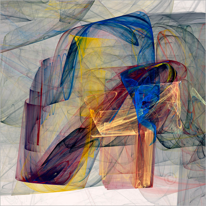 Colortrails_F2_1009_M