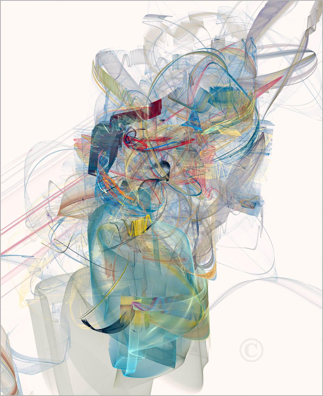 Colortrails_F2_1067_L
