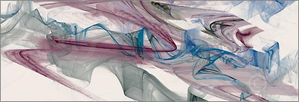 Colortrails_F2_1151_1228 | Rica Belna Artwork