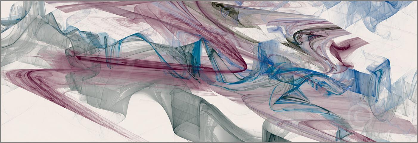 Colortrails_F2_1151_1228