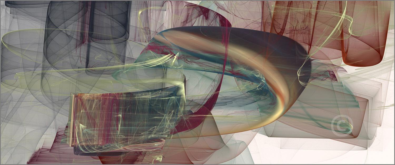 Colortrails_F2_1204_L