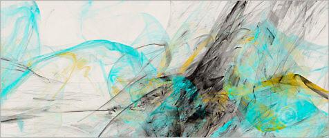 Colortrails_F2_7001_L | Rica Belna Artwork