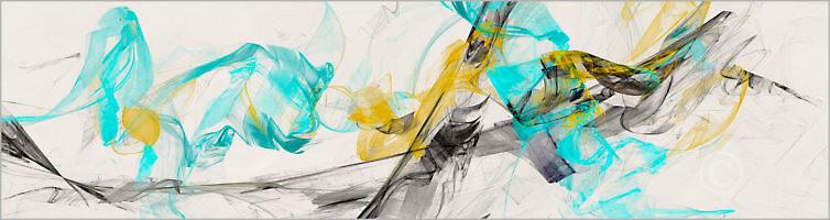 Colortrails_F2_7015_XXXL | Rica Belna Artwork