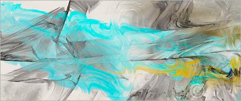 Colortrails_F2_7019_L | Rica Belna Artwork