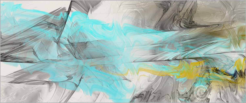 Colortrails_F2_7019_L