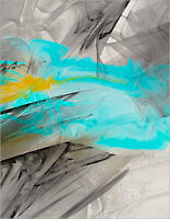 Colortrails_F2_7022_M | Rica Belna Artwork