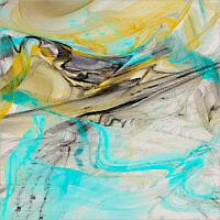 Colortrails_F2_7057_M | Rica Belna Artwork