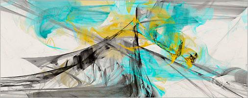 Colortrails_F2_7064_L | Rica Belna Artwork