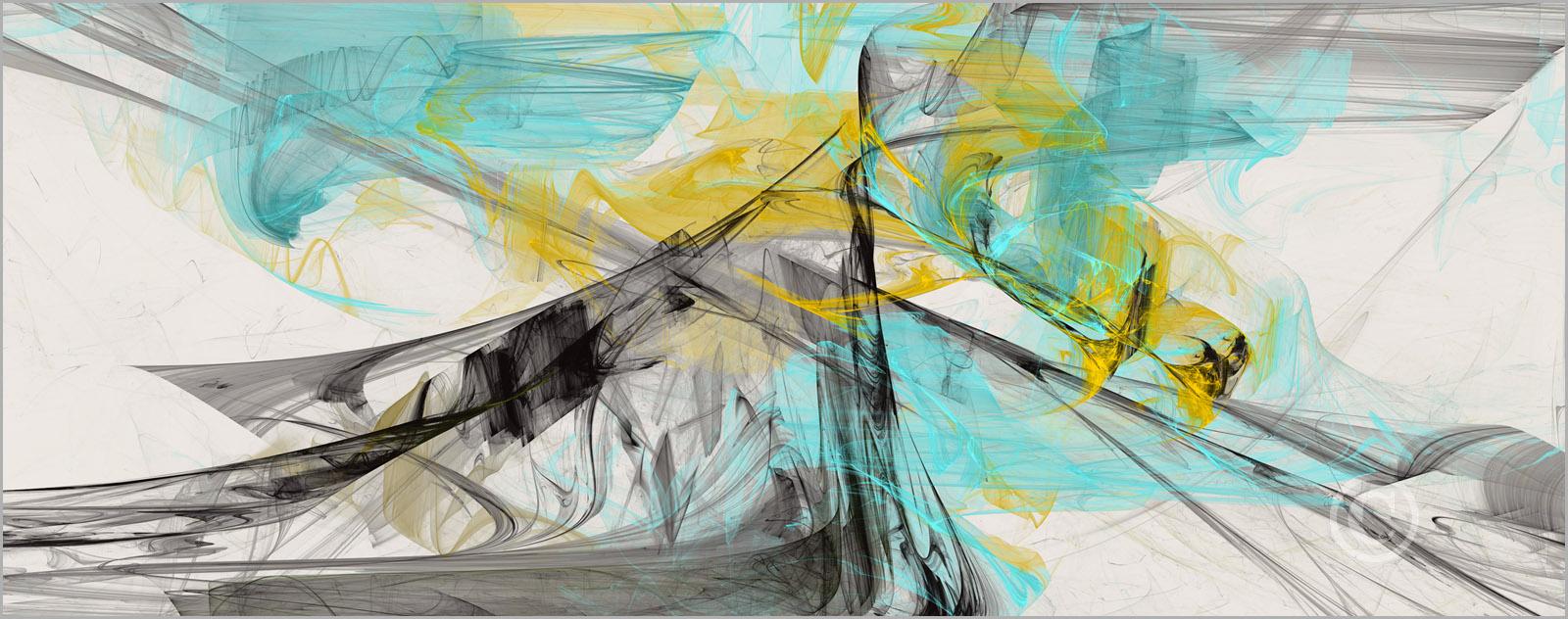 Colortrails_F2_7064_L