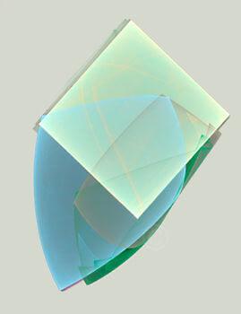 Cubic_14738_L