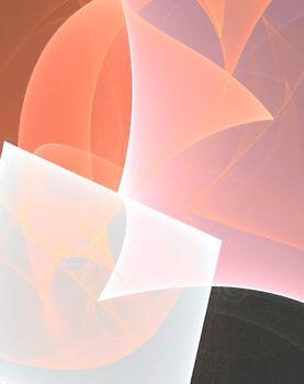 Cubic_14740_L