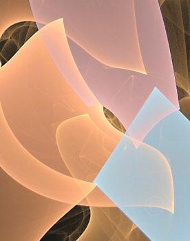 Cubic_14743_L