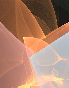 Cubic_14744_L