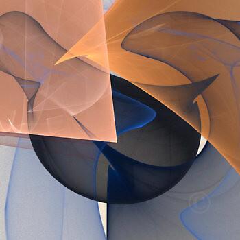 Cubic_14792_M