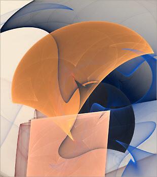Cubic_14801_M