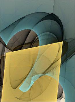 Cubic_15445_M