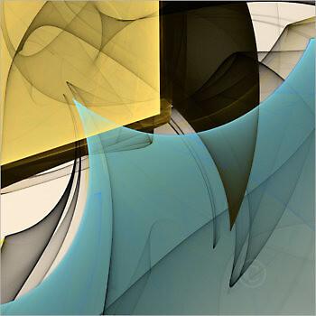 Cubic_15448_M