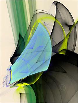 Cubic_15454_M