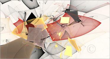 Cubic_19938_L | Rica Belna Artwork