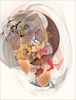 Cubic_20003_M | Rica Belna Artwork