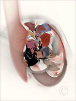 Cubic_20004_M | Rica Belna Artwork