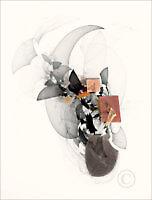 Cubic_20013_M | Rica Belna Artwork