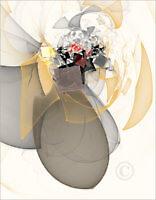 Cubic_20025_M | Rica Belna Artwork