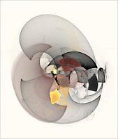 Cubic_20026_M | Rica Belna Artwork