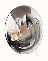 Cubic_20041_M | Rica Belna Artwork