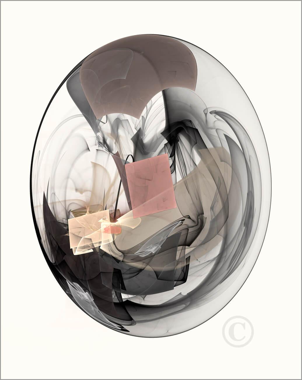 Cubic_20041_M