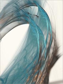 Fairydust_11973_M