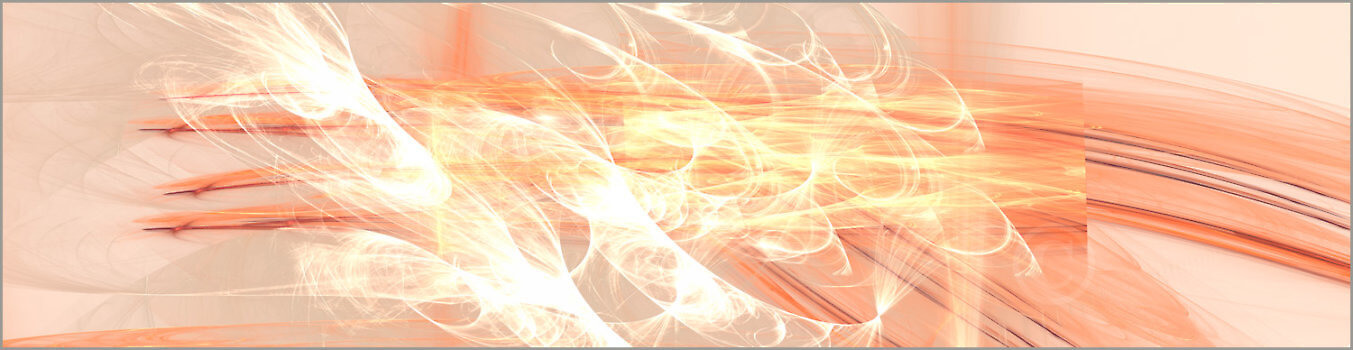Fairydust_17126_XL