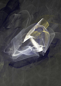 Haze_13718_L