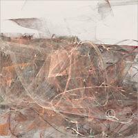 Interwoven_19640_M | Rica Belna Artwork