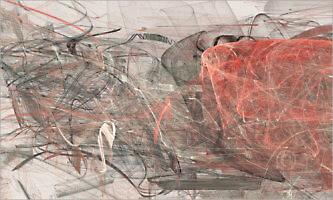 Interwoven_19714_L | Rica Belna Artwork