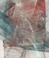 Interwoven_19772_M | Rica Belna Artwork